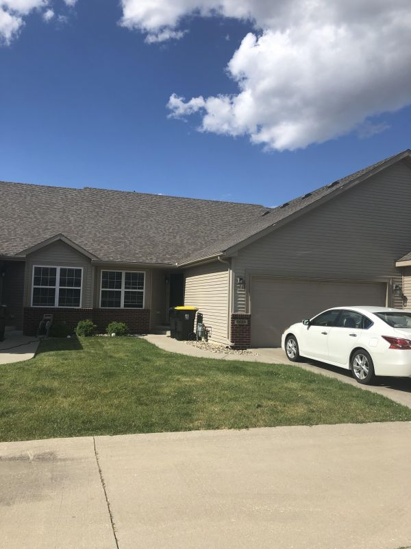 3612 - 3616 - 3620 Chardonnay Court, Normal